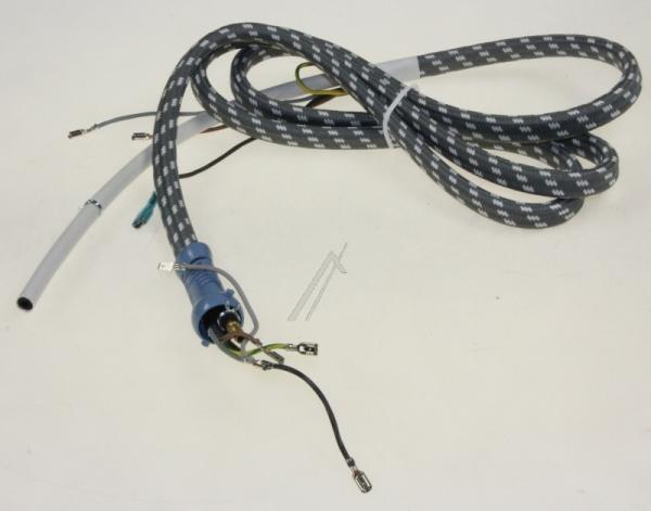 423902147931 kabel połączeniowy PHILIPS,0