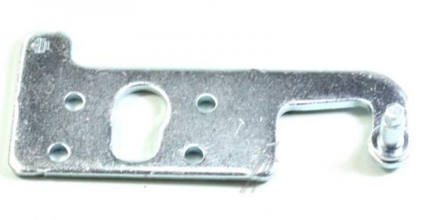 Zawias drzwi górny do lodówki AEH72956701,0