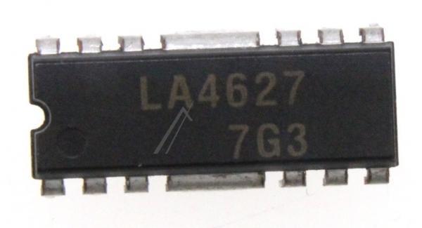 LA4627 Układ scalony IC,0