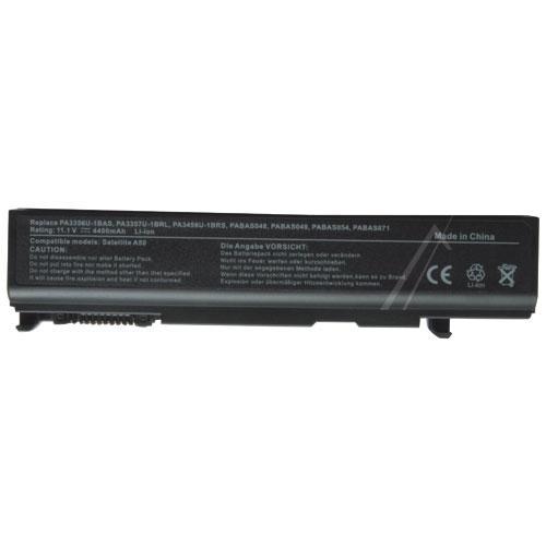 COMPA108210 Akumulator | Bateria do laptopa Toshiba (10.8V 4400mAh) Li-Ion,0