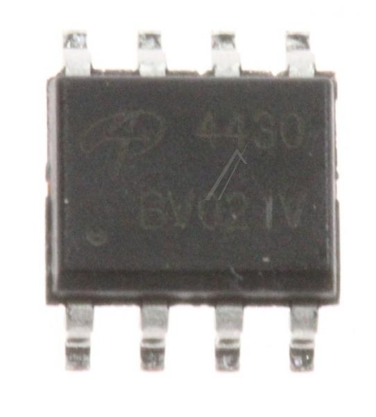 AO4430 Układ scalony IC,0