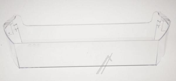 Balkonik   Półka na butelki na drzwi chłodziarki (dolna) do lodówki AS0003863,0