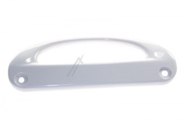 Rączka | Uchwyt drzwi chłodziarki do lodówki 4055121018,0