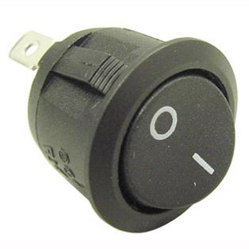 Przełącznik kołyskowy 530244,0