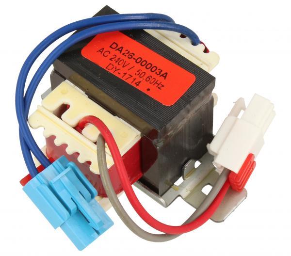 Transformator do lodówki Samsung DA2600003A,0