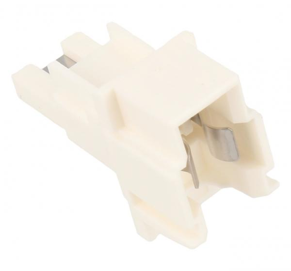 QSOCFA008WJZZ oprawka lampy SHARP,0