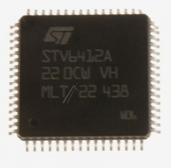 STV6412A Układ scalony IC,0