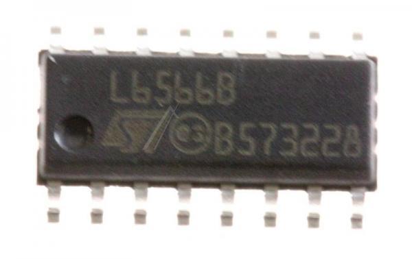 L6566BTR Układ scalony IC,0