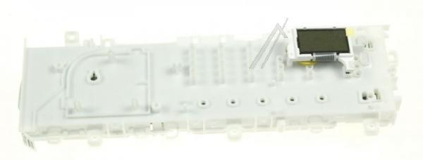 Moduł elektroniczny skonfigurowany do suszarki 973916096765052,0
