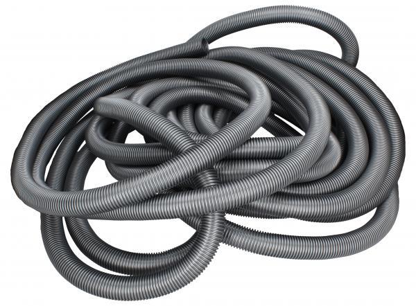 Rura | Wąż ssący do odkurzacza 20m,0
