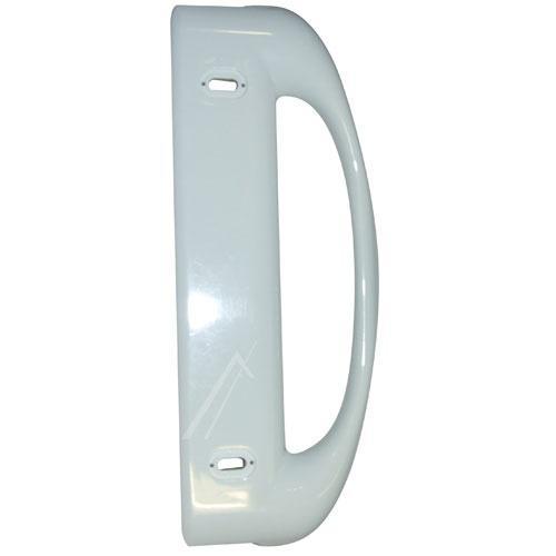 Rączka | Uchwyt drzwi lodówki Gorenje 06040391,0