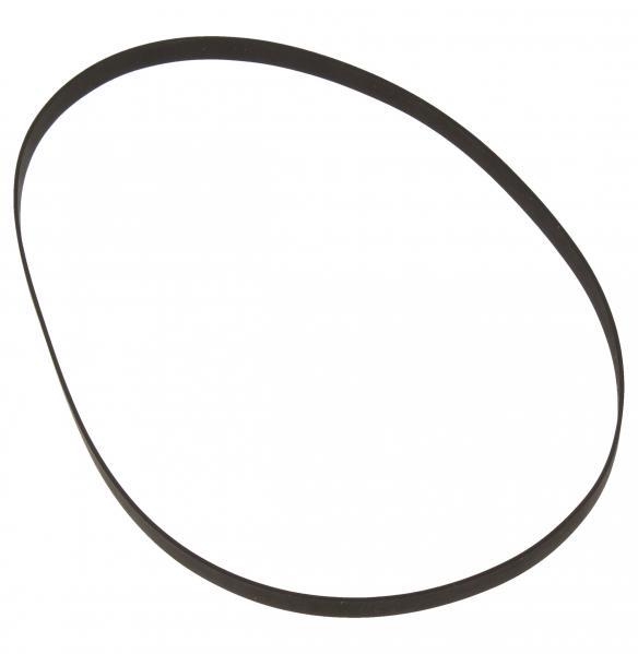 Pasek napędowy (kwadratowy) 70mm x 4mm,0