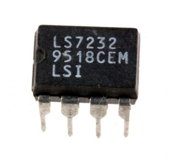 LS7232ND Układ scalony IC,0