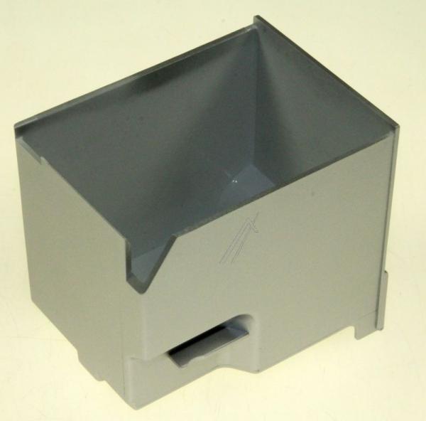 Zbiornik | Pojemnik na fusy do ekspresu do kawy 996530040018,0
