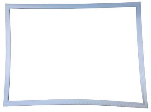 Uszczelka drzwi zamrażarki do lodówki 620002933,0