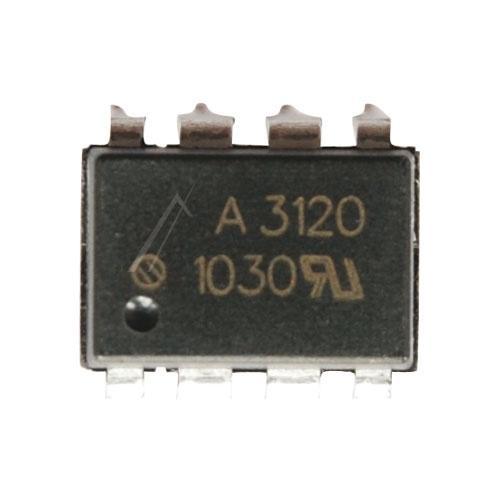 A3120 Układ scalony IC,0