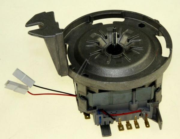 Silnik pompy myjącej (bez turbiny) do zmywarki 00483053,0