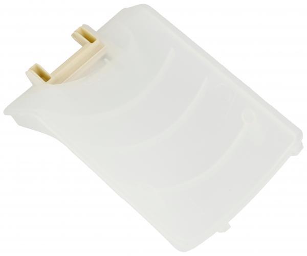 Zatrzask pokrywy filtra do odkurzacza 4055115903,0