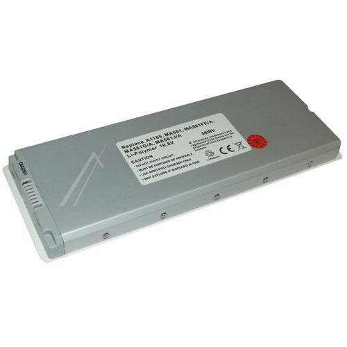 COMPA108146 Akumulator | Bateria do laptopa (10.8V 5600mAh),0