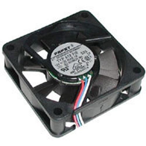 512F2 13004000002 wentylator osiowy 50mm, papst EBM-PAPST,0