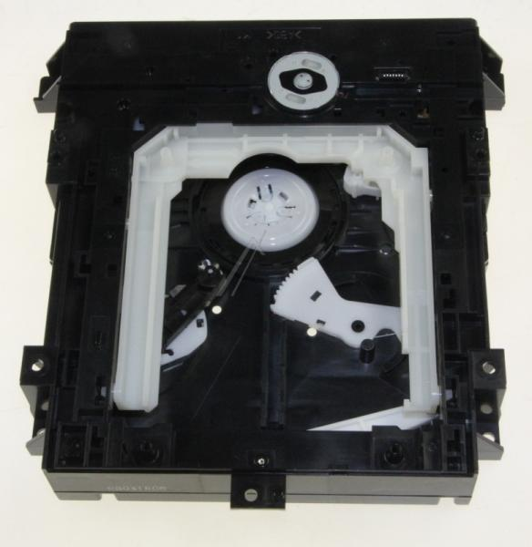 A1765201B mechanika kompletna SONY,0