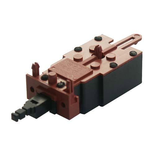 Przełącznik | Włącznik sieciowy  do telewizora,0