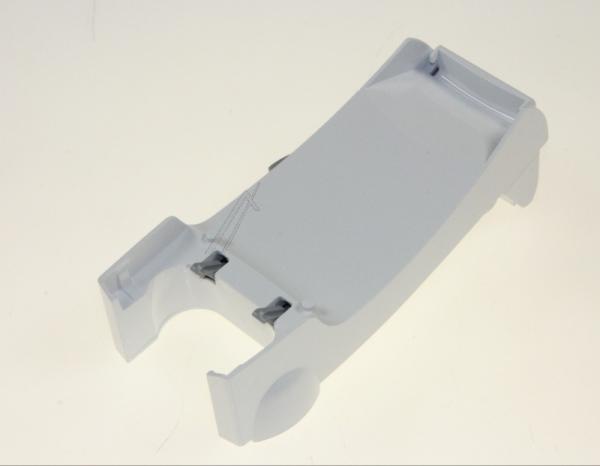 Obudowa ramienia stojaka do miksera ręcznego 00651749,0