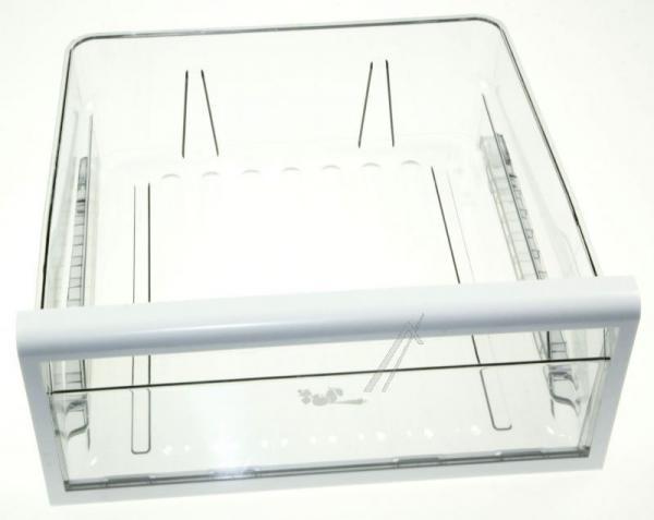 Pojemnik | Szuflada na warzywa do lodówki 4365731800,0