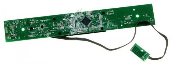 Wyświetlacz do mikrofalówki 480120101826,1