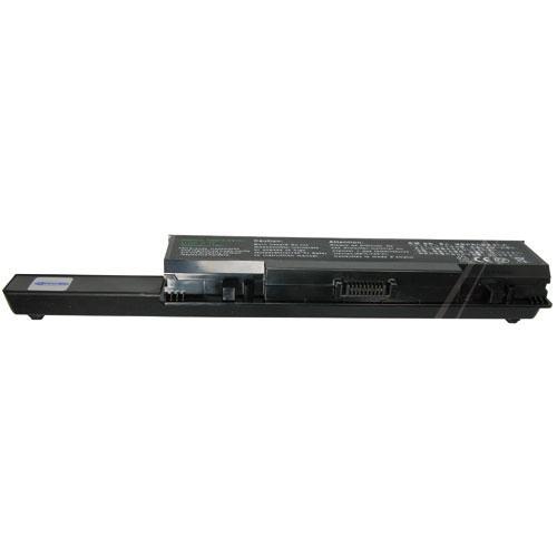 laptop akumlator Akumulator | Bateria do laptopa Dell (11.1V 6900mAh) Li-Ion,0
