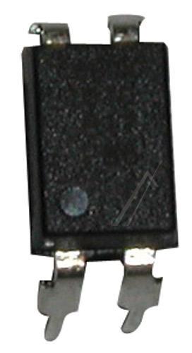 ET1102 Układ scalony IC,0