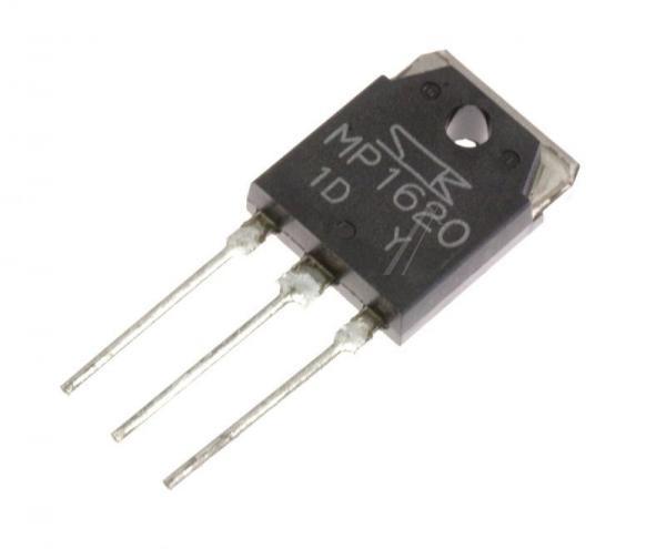 MP1620-OPY-MK Tranzystor,0