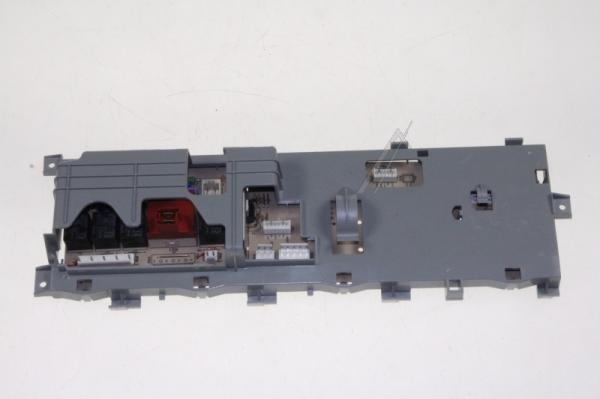 2826970171 Moduł elektroniczny ARCELIK,0