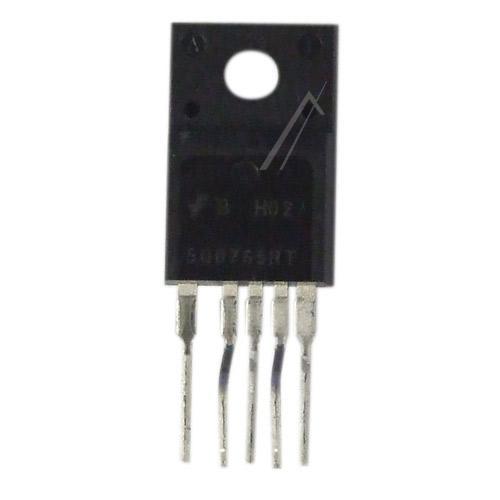 KA5Q0765R Układ scalony IC,0