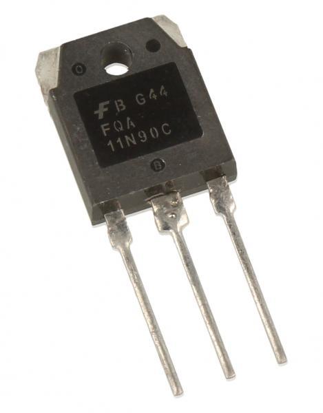 FQA11N90C Tranzystor TO-3P (n-channel) 900V 11A 7.3MHz,0