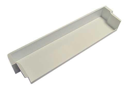 Balkonik | Półka na drzwi chłodziarki środkowa do lodówki Electrolux 2246008060,0