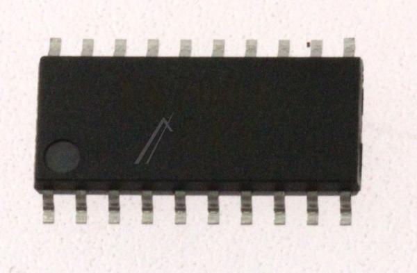 LM7001JM Układ scalony IC,0