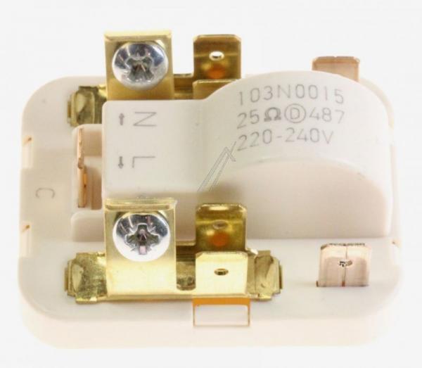 Klixon | Starter 103N0015 do lodówki Electrolux 2100023007,0
