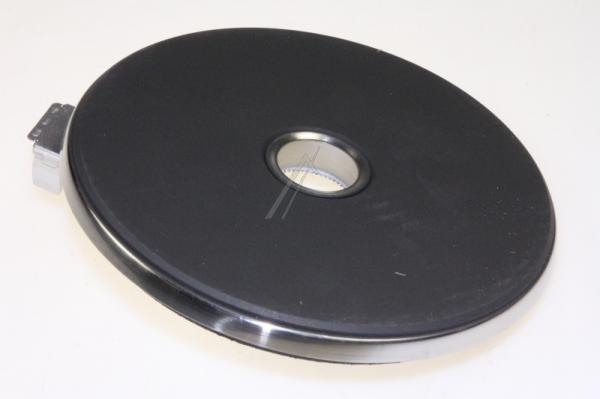 3800164018 płyta grzejna,180 mm,20 AEG,0