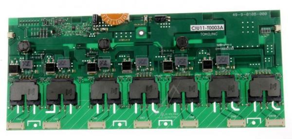 CIU11-T0003A  Inwerter,0