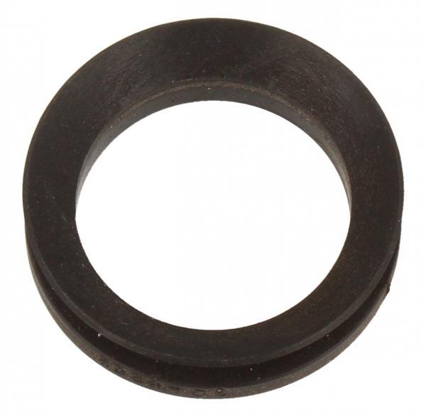 Uszczelka pierścieniowa bębna V-ring do pralki 402006300,0