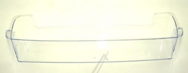 Balkonik   Półka na butelki na drzwi chłodziarki (dolna) do lodówki LG MAN61968301,0