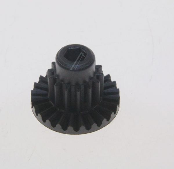 Zębatka | Koło zębate do ekspresu do kawy Saeco 996530001297,0