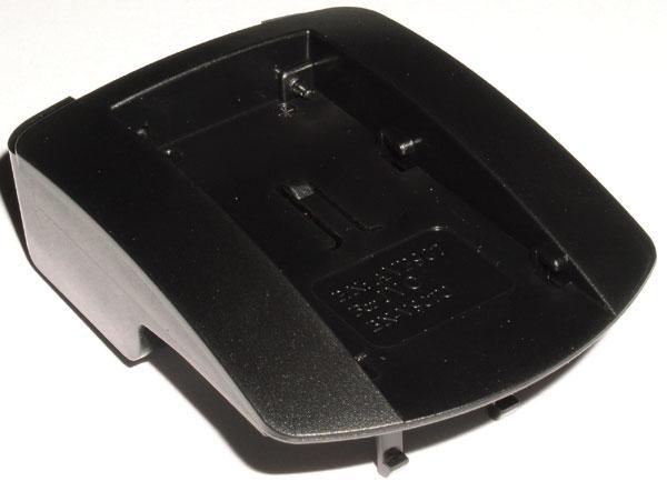 LS2907 adapter ładowarki do jvc bnv907,0