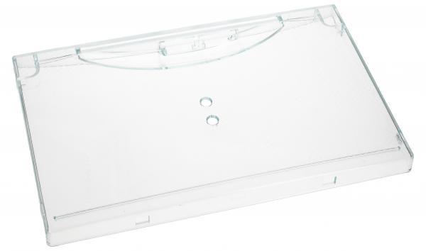 Pokrywa | Front szuflady zamrażarki do lodówki Liebherr 740358100,0