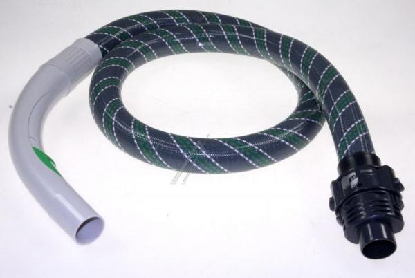 Wąż ssący z uchwytem do odkurzacza - oryginał: 35600992,0