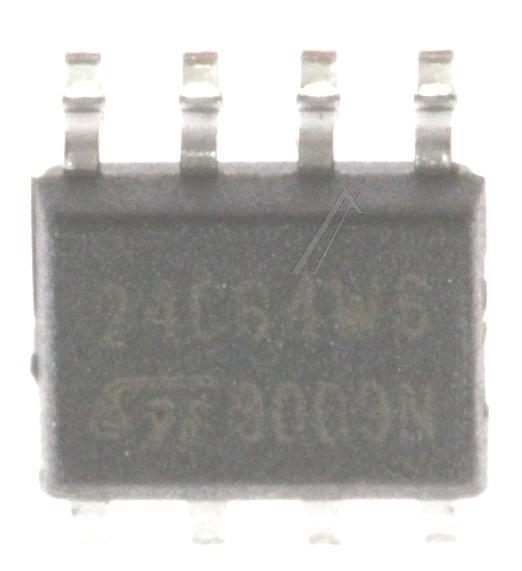 M24C64WMN6 Układ scalony IC,0