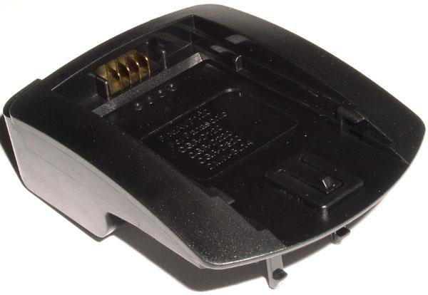 LS2120 adapter ładowarki do panasonic cgrd120/cgrd220/cgrd320/cgrd08/d16/,0