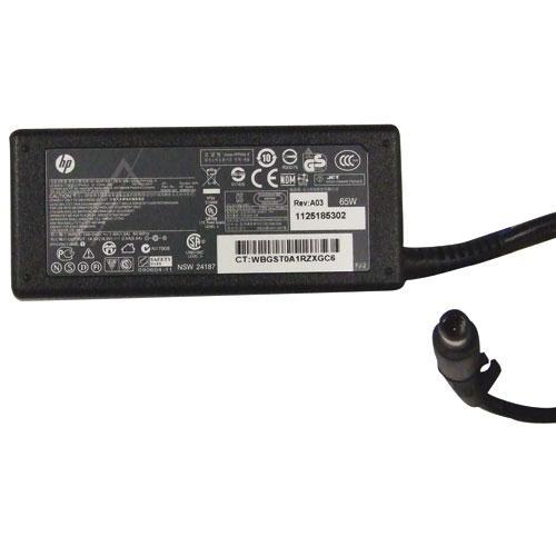 Ładowarka | Zasilacz 18.5V/3.5A/65W do laptopa HP 613152001,0