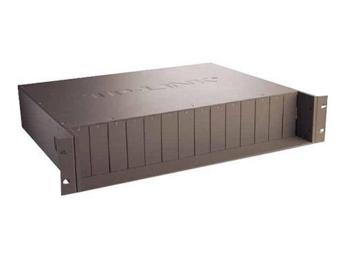 Przetwornik | Konwerter sieciowy TP-Link TLMC1400,0
